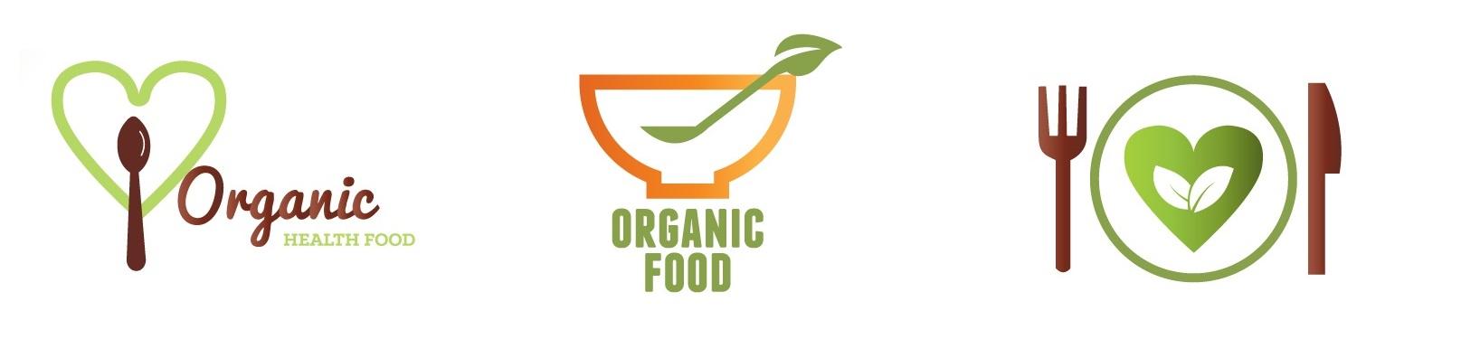 organic-mission